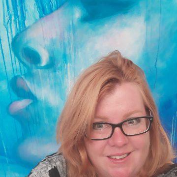 sheila haasnoot she art gallery nuenen eindhoven galerie kunst museum