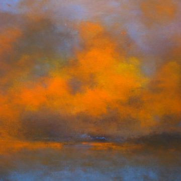 Burning-Clouds-after-a-Dark-Day-800-500x488