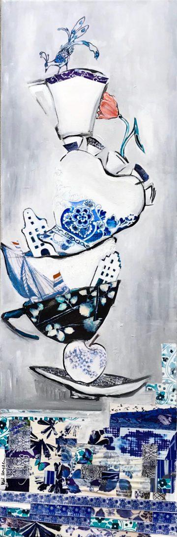 Delfts blauw 01